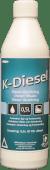 Dieseltilsetning K-Diesel 0,5 Liter