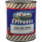 Epifanes Teak Olje Sealer 1L