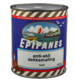 Epifanes ''Anti-Skli'' Dekksmaling 750Ml