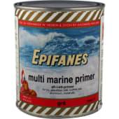 Epifanes Multi Marin Primer