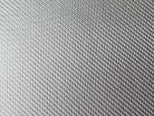 Glassfibermatte EWT 200gram twill 1000mm 1m