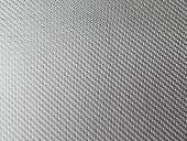 Glassfibermatte EWT 200gram twill 1000mm 2m