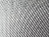 Glassfibermatte EWT 200gram twill 1000mm 5m