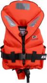 Baltic Pro Sailor 30-40kg Orange