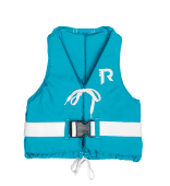 Regatta Pop Junior Turkis 25-40kg