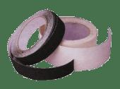Antiskli tape 25mm 7,3 meter Hvit
