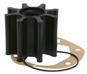 Orbitrade Impeller Yanmar 4LH, 4BY, 6BY - 8-24005