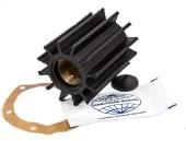 Orbitrade Impeller Yanmar 6LYA, 6LYY2, 6LY3 - 8-24006