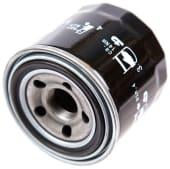 Orbitrade Drivstoffilter Yanmar 3JH2, 4JH3E 4JH4 - 8-55712