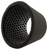 Orbitrade luftfilter Yanmar 2GM/YM, 3GM/YM - 8-56541