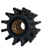 Orbitrade Impeller Yanmar 6LP-DTE, STE - 8-24008