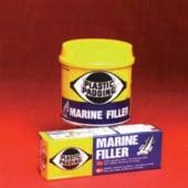 Plastic Padding Marinefill. 130ml
