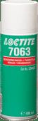 Loctite 7063 Rense og avfettingsmiddel