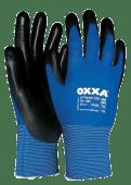 Oxxa Arbeidshanske X-Treme-Lite 09