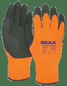 Oxxa Arbeidshanske X-Grip-Thermo 09