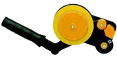Natetape applikator (rulle)
