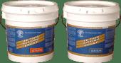 Epoksy kit FE-180A 1 gal / 3,78 liter