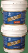 Epoksy kit FE-180A 2 gal / 7,57 liter