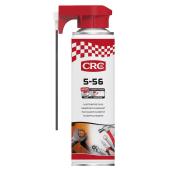 CRC 5-56 Clever Straw Aerosol 500ml