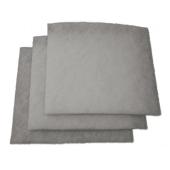 EchoDry filterpakke 3stk