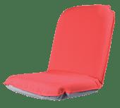 Comfort Seat Classic Mørkrød