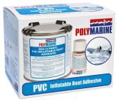 Polymarine PVC Adhesive - Lim til PVC gummibåter