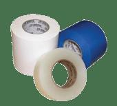Beskyttelsestape for skrog m/UV Beskyttelse 100mmx33m