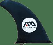 Aqua Marina senterfinne SUP