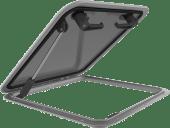 Lewmar lavprofil luke LP60 m/lukestiller