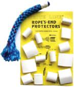 Beskyttelse For Tauender pk