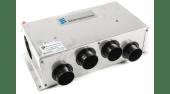 Eberspacher Defroster 24V/10 Kw