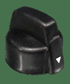 Isotherm knott til bryter 4230-62