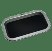 Gebo Portlight Standard 510x167mm fast