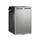 Dometic 130L CoolMatic CRX-140