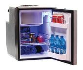 Isotherm kjøleskap CR 49 Elegance Sølv