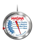 Magma Steketermometer