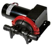 JP Viking Power 16. 19 liter/12V