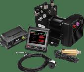 Garmin Autopilot Motorbåt GHP Reactor hydr rr.sett SmartPump