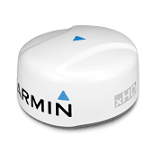Garmin GMR 18 xHD Radome