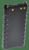 Batteripakke Til Vhf Hx280E