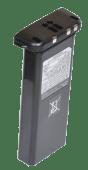 Batteripakke Til Vhf Hx750E Og Hx760E