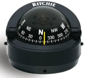 Ritchie Explorer S-53