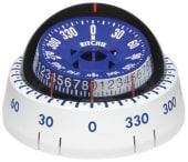 Ritchie XP-98W taktikk kompass