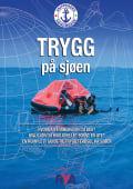 Trygg På Sjøen