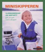 Miniskipperen