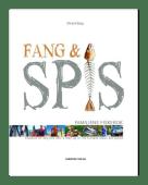 Fang & Spis