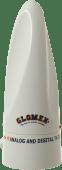 Glomex Antenne Vega 8Cm