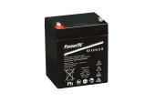 Undervannskamera batteri til 9553-10/11