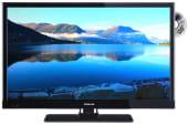 Finlux TV Smart