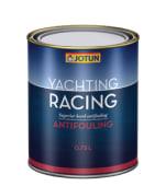 Jotun Racing hardt bunnstoff